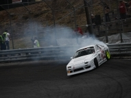 Formula Drift 2010 New Jersey